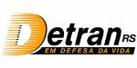 Simulado-Prova-DETRAN-RS1