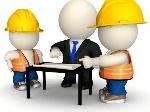 sistema_de_gestion_en_seguridad_y_salud_en_el_trabajo-400x300