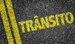 nova-lei-transito-artigos-existentes