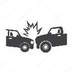 depositphotos_97013868-stock-illustration-car-crash-black-simple-icon