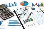 estatisticas-mostram-que-marketing-de-conteudo-gera-resultados
