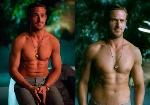 ryan-gosling-shirtless