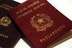 20081202_passaporti