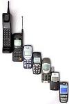 170px-Mobile_phone_evolution