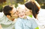 no-mas-mitos-sobre-el-hijo-unico-L-ws_IXV