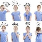 37304-2-cuentos-para-trabajar-emociones-con-los-ninos