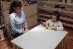 home_schooling-escuela_en_casa_MILIMA20140819_0222_11