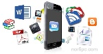 recibir-correo-celular-informacion-internet