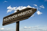 NUEVOS_HABITOS-300x200