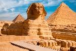 sfinx-egypte_1029145105