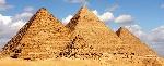 Pyramids_of_Giza_0