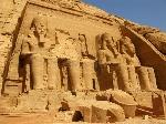 tempel-van-farao-ramses-ii-abu-simbel-egypte-17813371