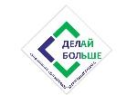 ДБ лого