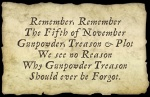 Remember-remember-the-5th-of-november