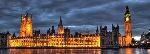big-ben-houses-of-parliament
