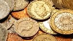 76659-640x360-british-money-coins-640