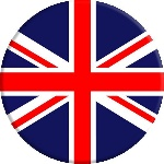 UK flag