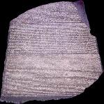 steenvanrosetta01