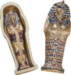 pim_23345-sarcofaag-van-toetanchamon_2