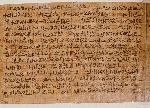 Papyrus_van_Ipoewer_-_Google_Art_Project