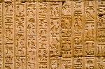 egyptische-hiërogliefen-4995767