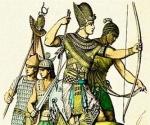 egyptische-soldaat-met-ee_4fbe03de3e17e-p