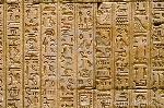 egyptische-tekens