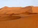 Zo-mooi-is-de-woestijn