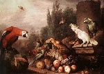 312-Bogdany Jakab-Csendelet madarakkal_nagy
