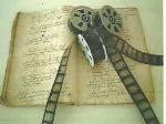 Microfilme