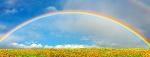 waarom-is-een-regenboog-boogvormig-338