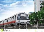 mass-rapid-transit-singapore-mrt-train-22293654