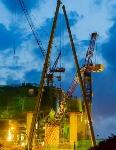 Singapore-crane-collapse