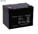 bateria-movilidad-agm-33-bateria-electrica-scooters-venta-barcelona-75-euros-9044591z0-00000067