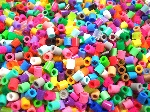 Plastic_beads2