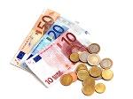 geld-rekenen-briefjes