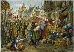 7f3f618090b3c19fc370881c4db4d9ac--good-people-medieval-times