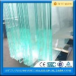 Low-iron-tempered-glass-3mm-4mm-5mm