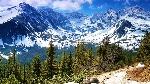 tatra-mountains-750-cs