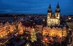 Warsaw_Poland