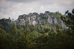 polish_jurassic_highland1