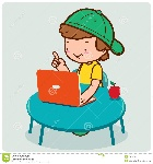 surfing-clipart-computer-11