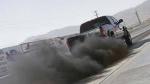voitures polluantes