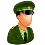 armyofficer_man_person_avatar_ejercito_28491