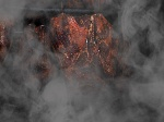 smoked-meat-769623_960_7201