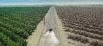 2112834_water-and-power-a-california-heist_w7jl64buwtzh5dzrrqlug6qaxiwz6s5wbcc7ycq4pyq2d55ucy7q_1200x540