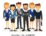empleados-vector-equipo-negocio-clipart-vectorial_csp39427809
