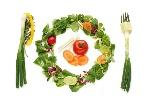 restaurante-vegetariano-en-madrid