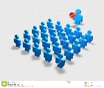 uma-comunicação-curso-instrução-treinamento-educando-o-conceito-com-os-povos-azuis-40241923