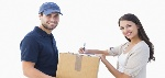 RTE-Rodonaves-Como-oferecer-um-servico-de-entrega-agendada-realmente-eficiente